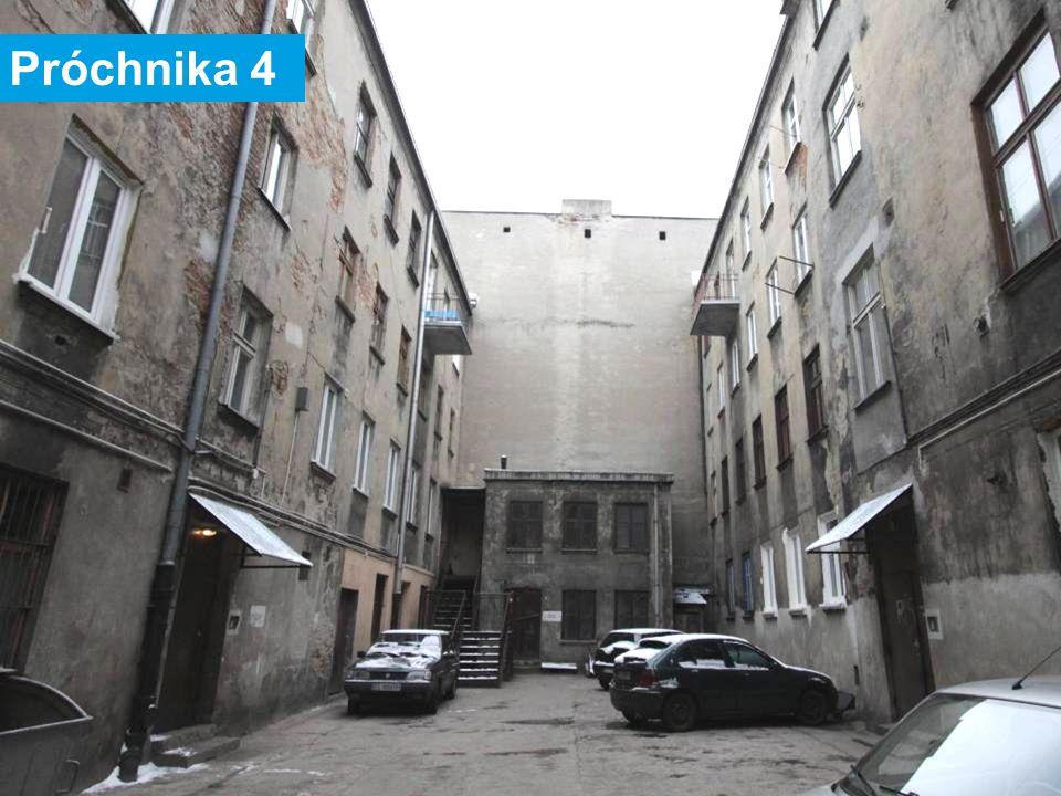 31 maja 2016 104 Próchnika 4