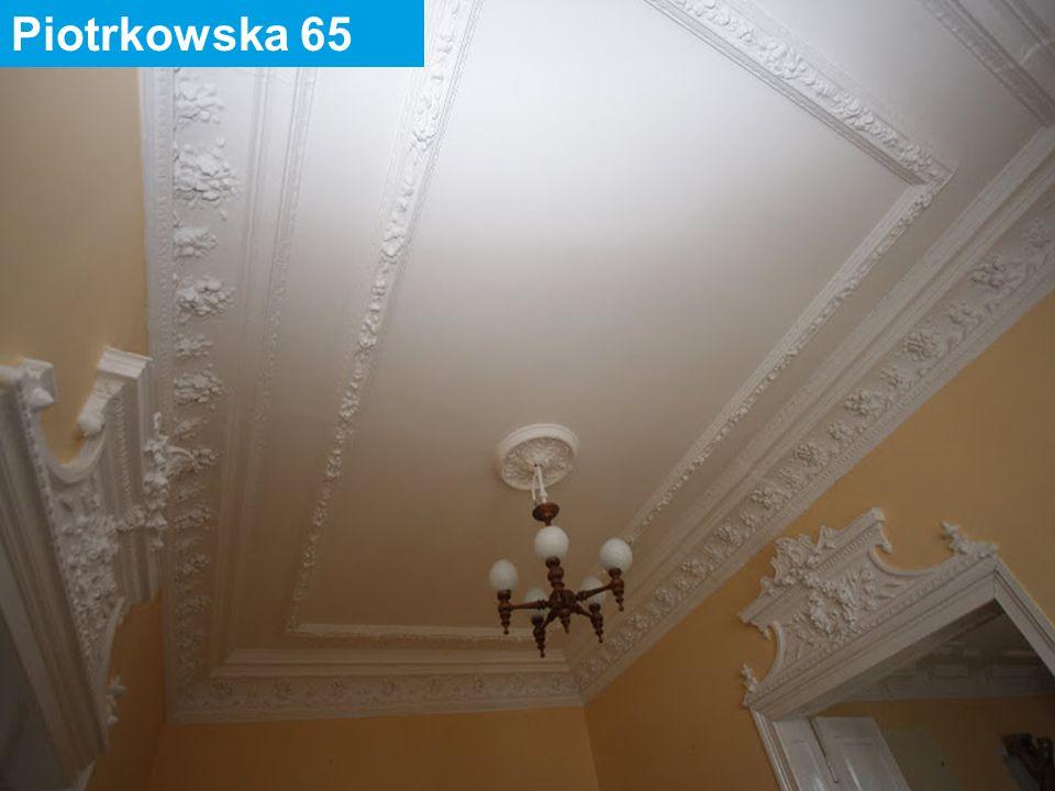 Sienkiewicza 55