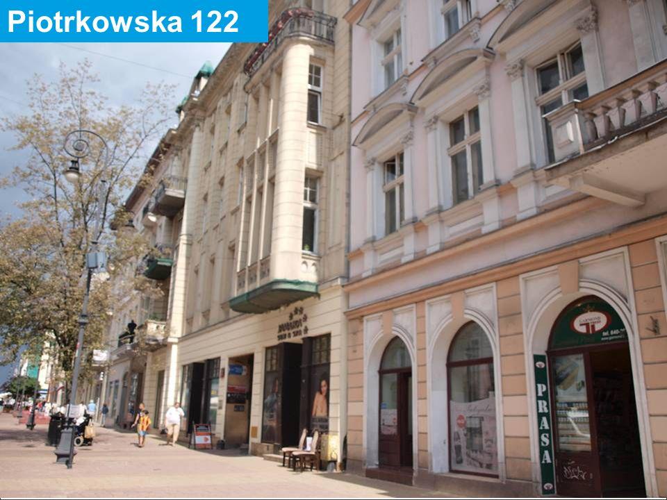 Powierzchnia lokalu: 46,02m2 (pok.10U,11U) Ilość pomieszczeń: 2 Położenie: II piętro - poprzeczna oficyna Urządzenia techniczne: inst.