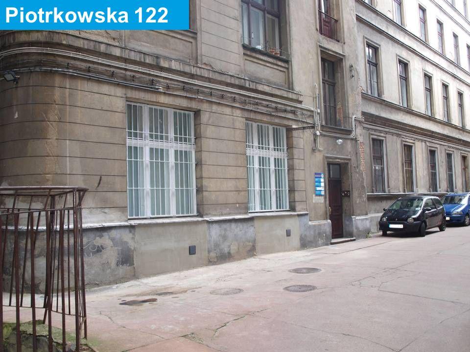 Powierzchnia lokalu: 35,45m2 plus części wspólne 5,53m2 Ilość pomieszczeń: 1 Położenie: II piętro - poprzeczna oficyna Urządzenia techniczne: inst.