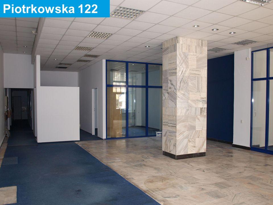 31 maja 2016 46 Próchnika 3 Powierzchnia lokalu: 49,32m2 Ilość pomieszczeń: 2 Położenie: parter - lewa oficyna Urządzenia techniczne: inst.