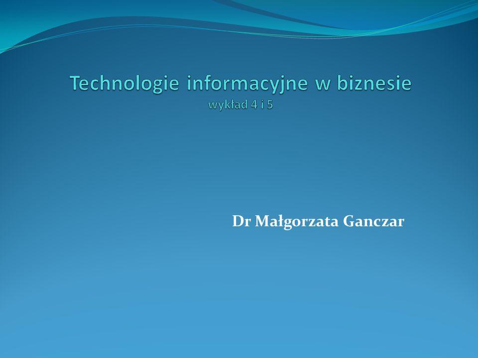 Brak jednoczesnej obecności stron Oznacza, iż usługa pierwotnie jest wysyłana oraz odbierana za pomocą urządzeń elektronicznych przeznaczonych do przechowywania lub przetwarzania przekazywanych danych.
