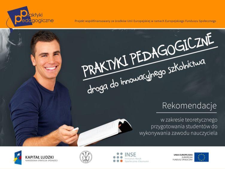 Cele projektu Cele ogóleCele szczegółowe Zwiększenie potencjału Państwowej Wyższej Szkoły Zawodowej im.