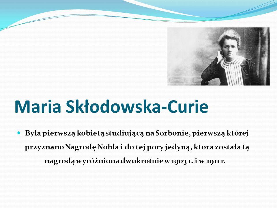 Poprzez opracowanie teorii promieniotwórczości i odkrycie w 1898 r.