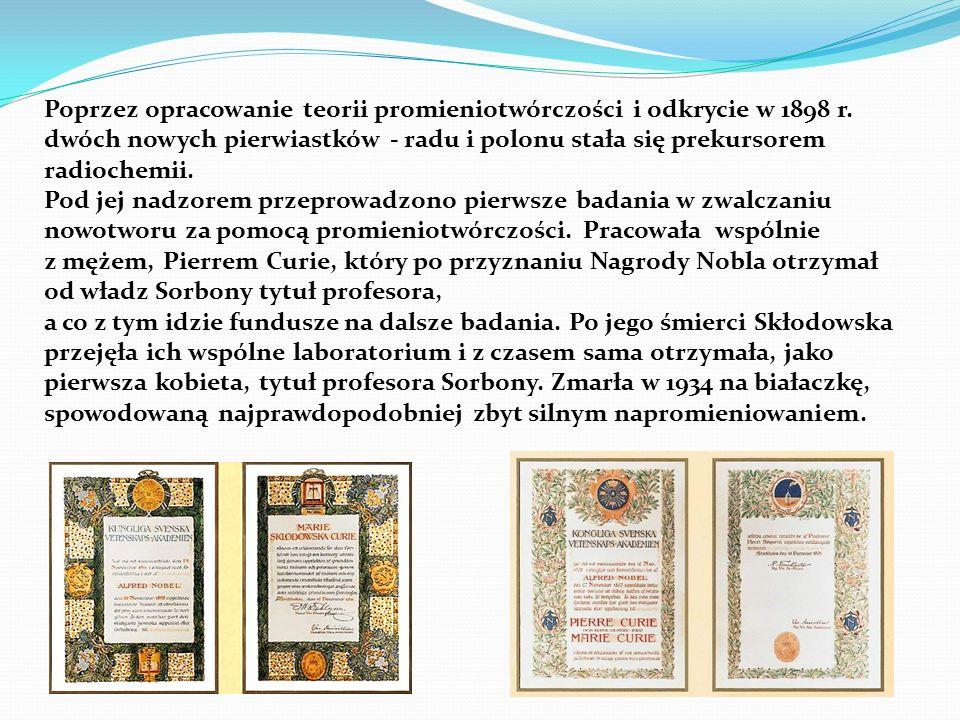 AUTORZY klasa III B : Konrad Duch Daniel Dziedzic Mikołaj Kozieł Łukasz Niećko Pod kierunkiem wychowawcy: Beaty Ponickiej