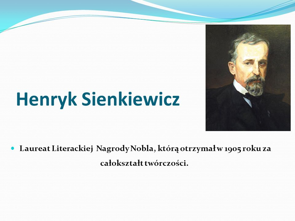 Doktor honoris causa Uniwersytetu Jagiellońskiego, kawaler Legii Honorowej.