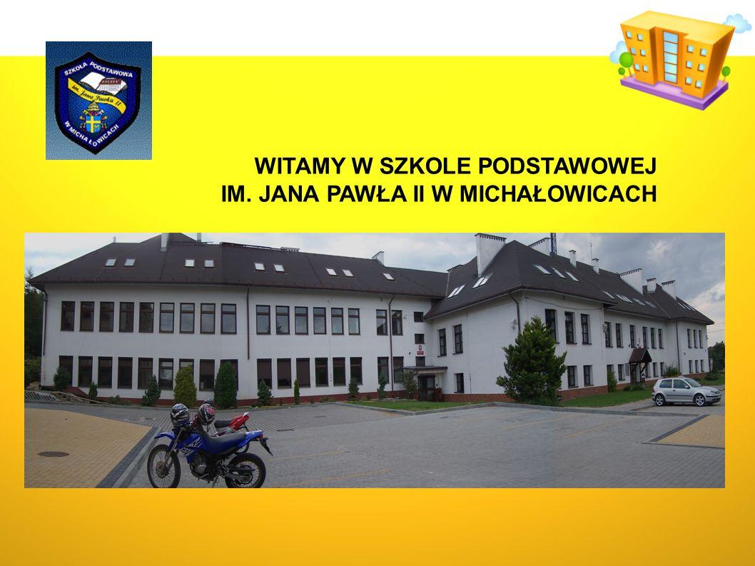 Zapraszamy do naszej szkoły na rok szkolny 2016/17.