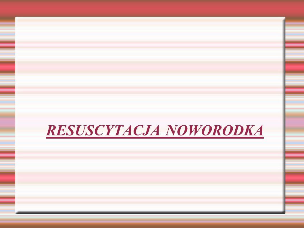 """Resuscytacja pochodzi od łacińskiego słowa resuscito – """"przywracam do świadomości, budzę ."""