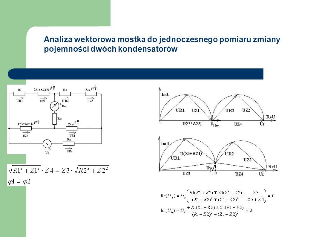Opcjonalnie: zabudowany moduł poziomu mnv-1 Funkcja sygnalizacji: min/max (pusty/pełny), ustawialna Czas opóźnienia: 0,5s Czułość dla poziomu: 0,1;1;1