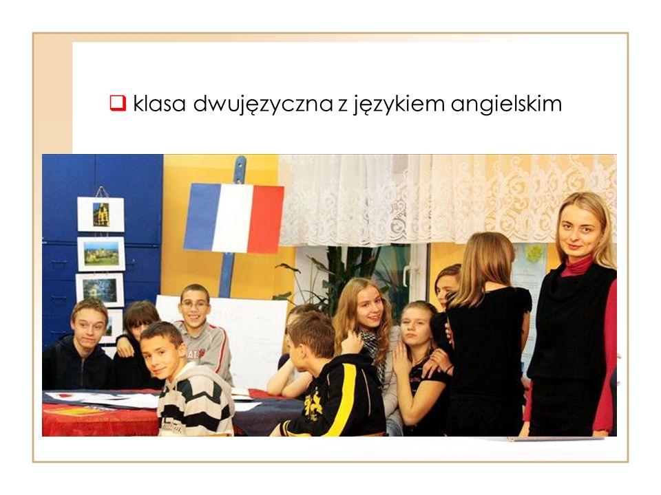  klasa matematyczno – fizyczna (szansa dla uczniów marzących o nauce na Politechnice Łódzkiej)