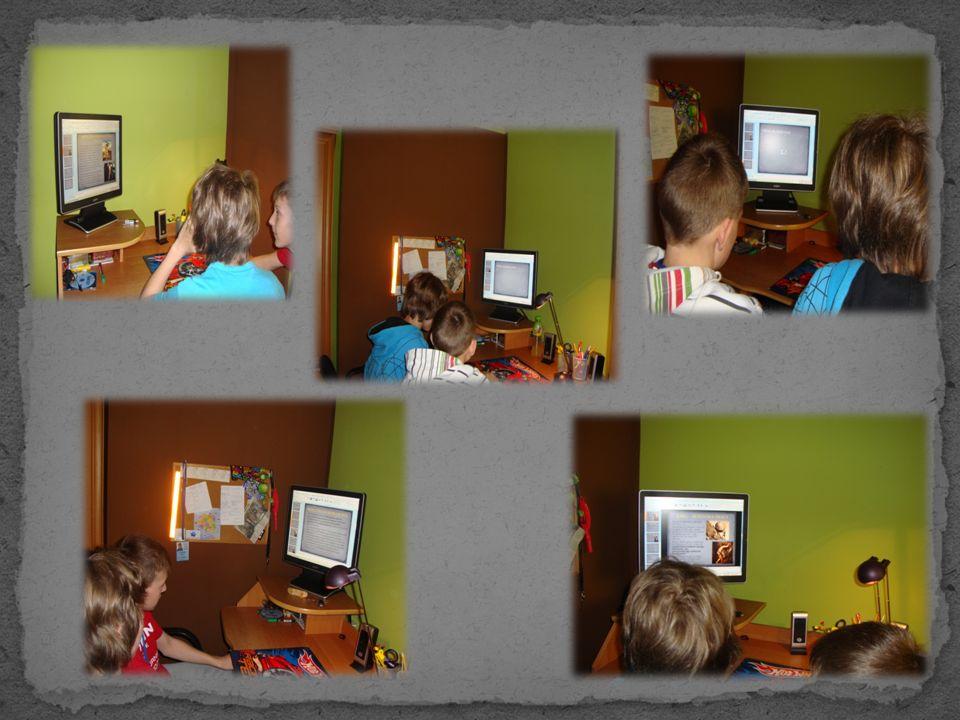 www.google.pl www.bryk.pl www.interkl@sa.pl www.pinger.pl słownik bohaterów literackich słownik związków frazeologicznych