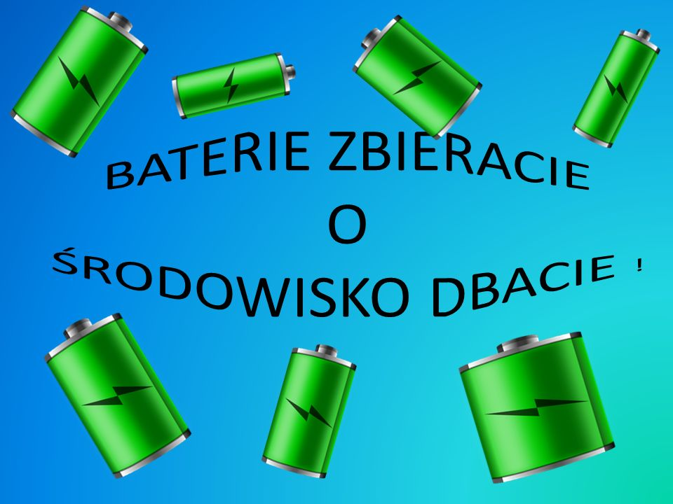 Wstęp Serdecznie zapraszam do oglądania prezentacji multimedialnej.