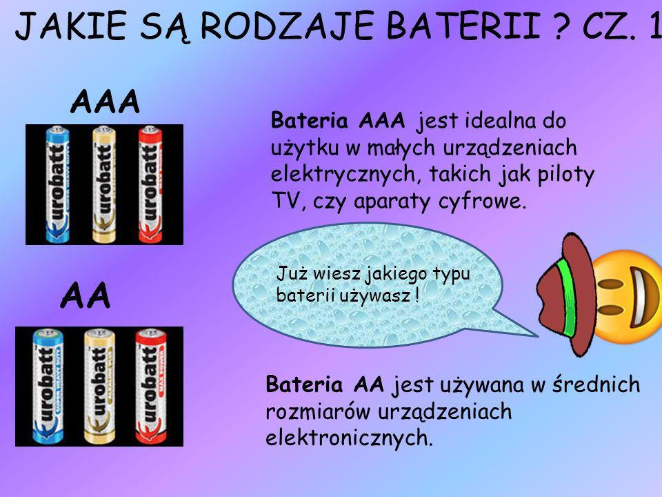 CO SIĘ DZIEJE ZE ZUŻYTYMI BATERIAMI ? Proces przetwarzania i recyklingu zużytych baterii, akumulatorów można podzielić na trzy etapy: Zbiórka zużytych