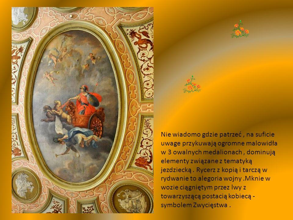 Tradycyjny, portugalski ubiór stangreta - liberia głównego woznicy rodziny królewskiej z 19 w.