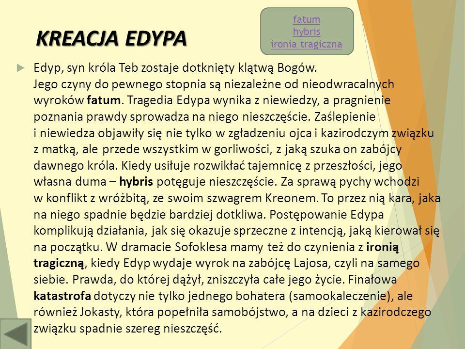 """Sofokles """"Antygona  Antygona, Frederic Leighton MENU 442 rok p.n.e"""
