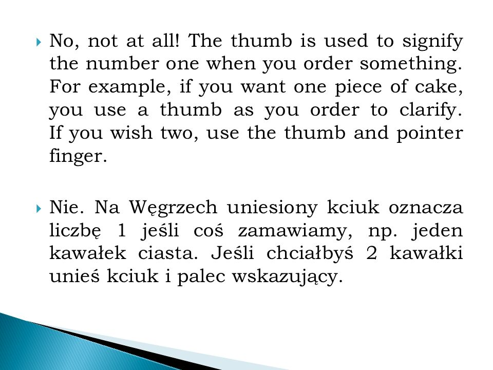 29)Which language is similar to Finnish and Estonian and very different from other European languages.