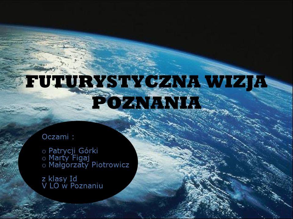 POZNAŃSKIE OBIEKTY SPORTOWE W 2010 ROKU … czyli jak jest: 2010 r.