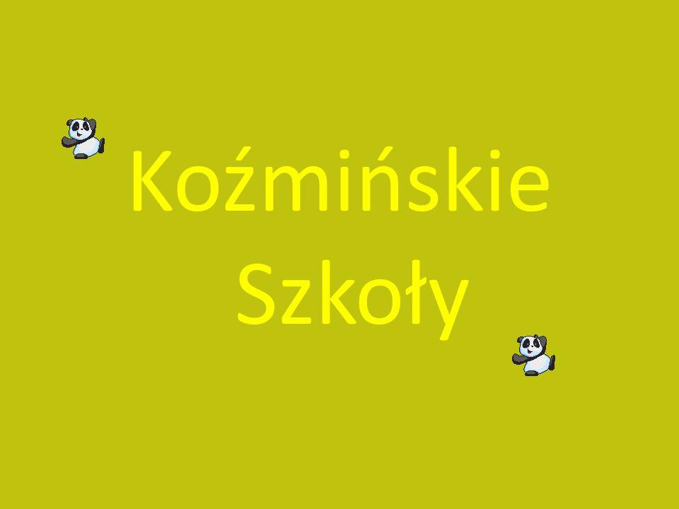Park Przyjaźni Polsko-Holenderskiej W centralnym miejscu parku znajduje się staw, którego brzegi połączył most przyjaźni z tablicą zawierającą motto współpracy Koźmina Wlkp.