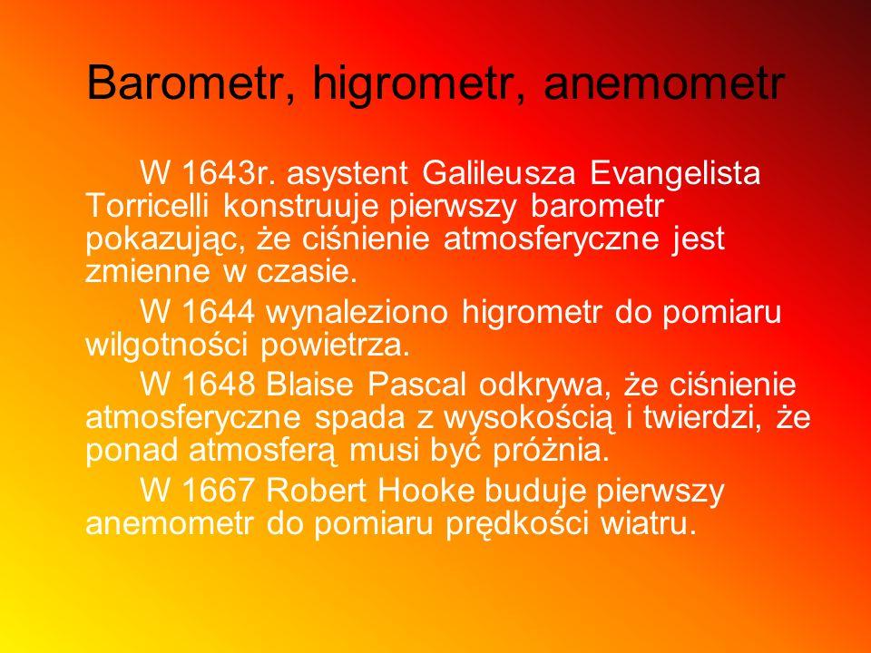 W 1643r.