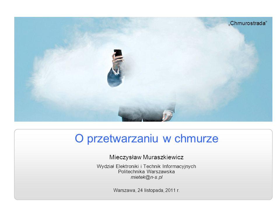 "12 ""Google trends ICT 145 mln hitów, 23 listopada, 2011 r."