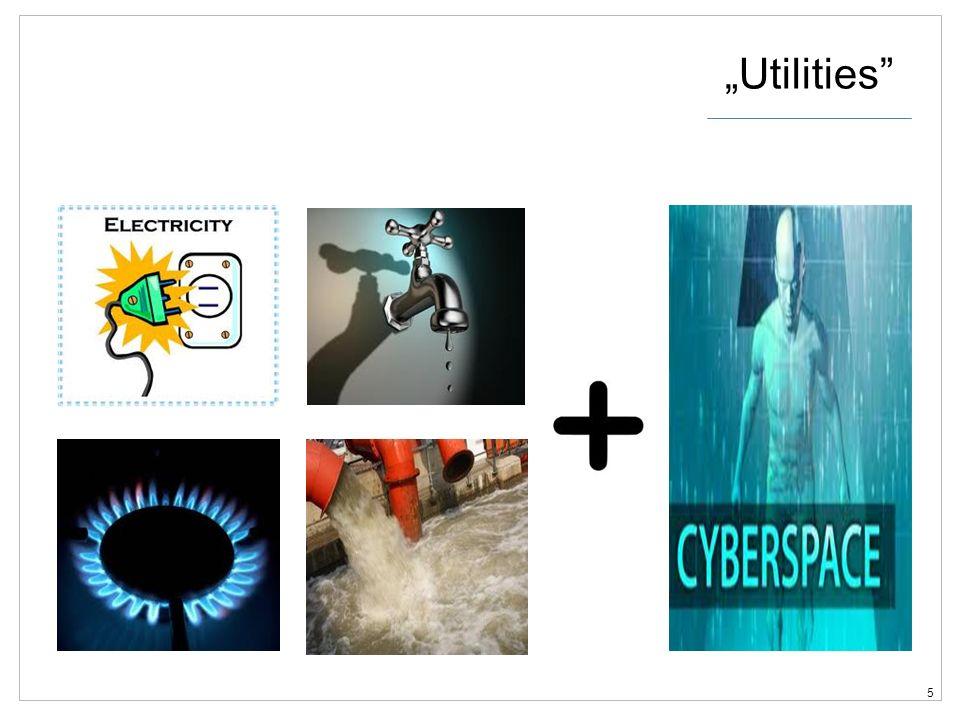 """5 """"Utilities"""