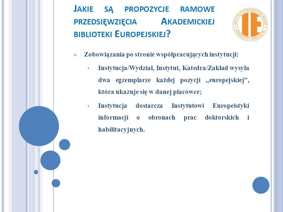 Źródło grafiki: http://chochlikdrukarski.com.pl/category/loza/01-standard-pdfx / Z APRASZAMY DO WSPÓŁTWORZENIA A KADEMICKIEJ BIBLIOTEKI E UROPEJSKIEJ (ABE)