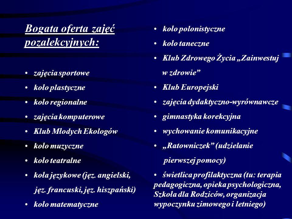 Mistrzynie Łodzi i województwa w unihokeju