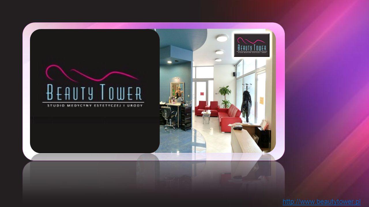 http://www.beautytower.pl