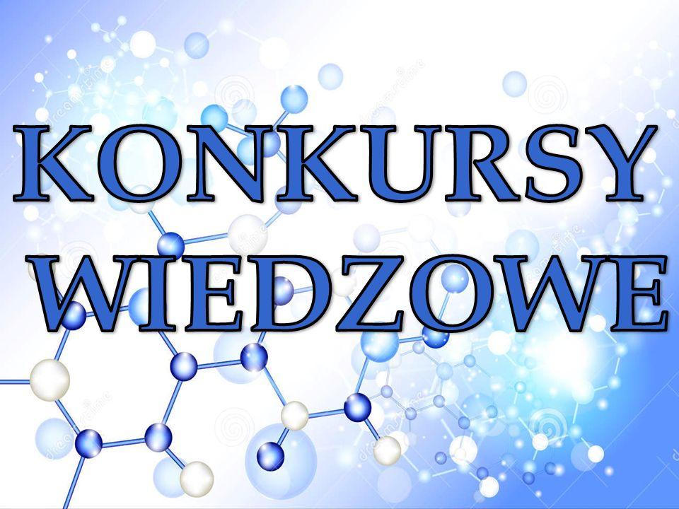 """Ogólnopolska olimpiada z fizyki """"Olimpus : 1.Michał Godlewski (zdobył 14 miejsce w Polsce) 2."""