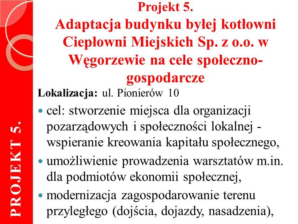 Lokalizacja: ul.