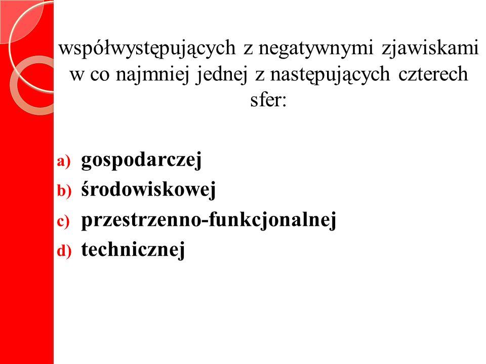 Projekt 2.Rewitalizacja kolejowej wieży ciśnień w Węgorzewie Lokalizacja: ul.
