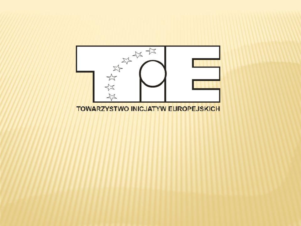 """2009 - 2010 """"Małe Przedszkola w 5 wsiach województwa łódzkiego: Drużbice, Jeruzal, Turowa Wola, Wadlew, Zagórze ."""