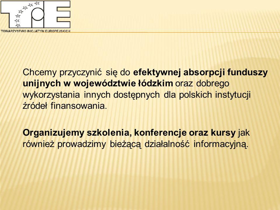2003 Projekty dofinansowane przez Urząd Miasta Łodzi: Jeśli nie podwórko to co? - styczeń 2003 r.