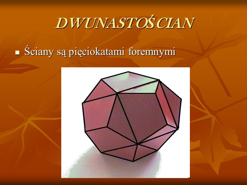 PI Ę CIOK Ą T I PENTAGRAM |EC|:|DB|=1,618 |EC|:|DB|=1,618 A E C DB a