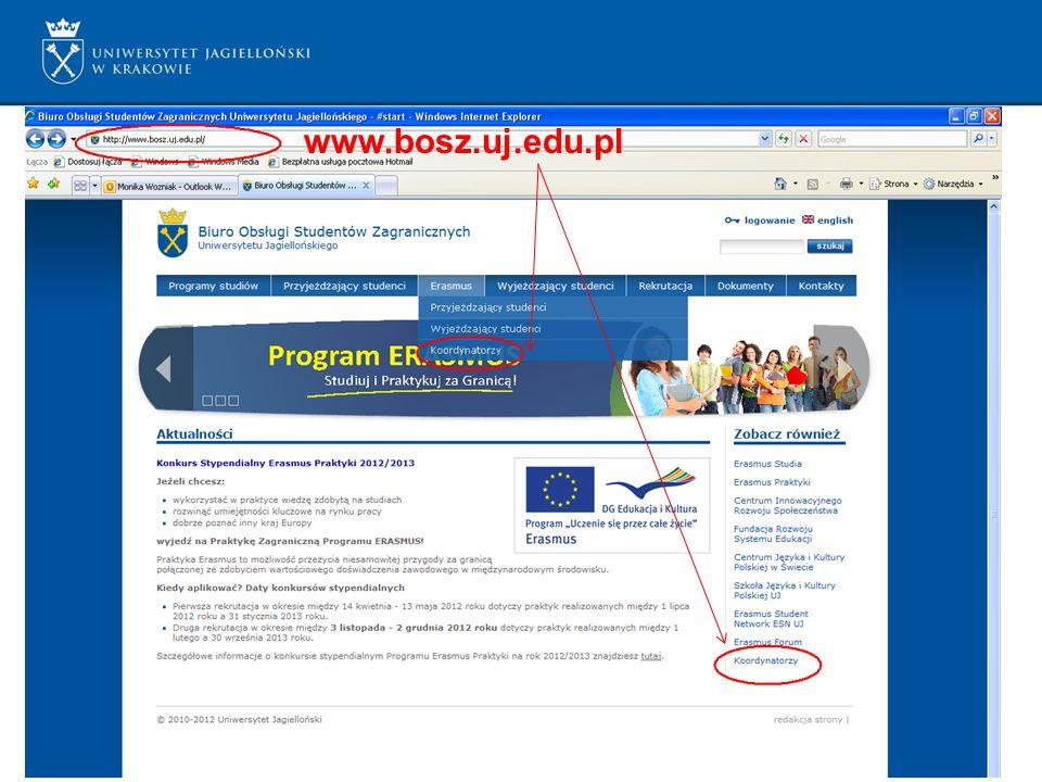 www.bosz.uj.edu.pl