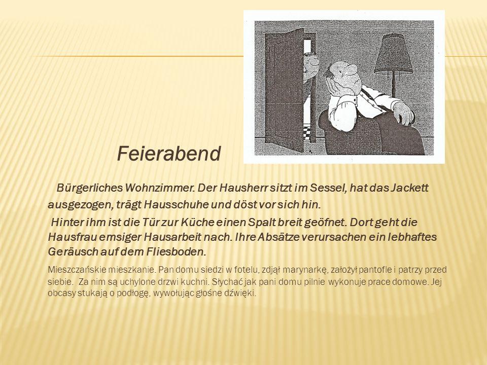 Sie Hermann……… Hermann Er Ja………..Tak………. Sie Was machst du da.