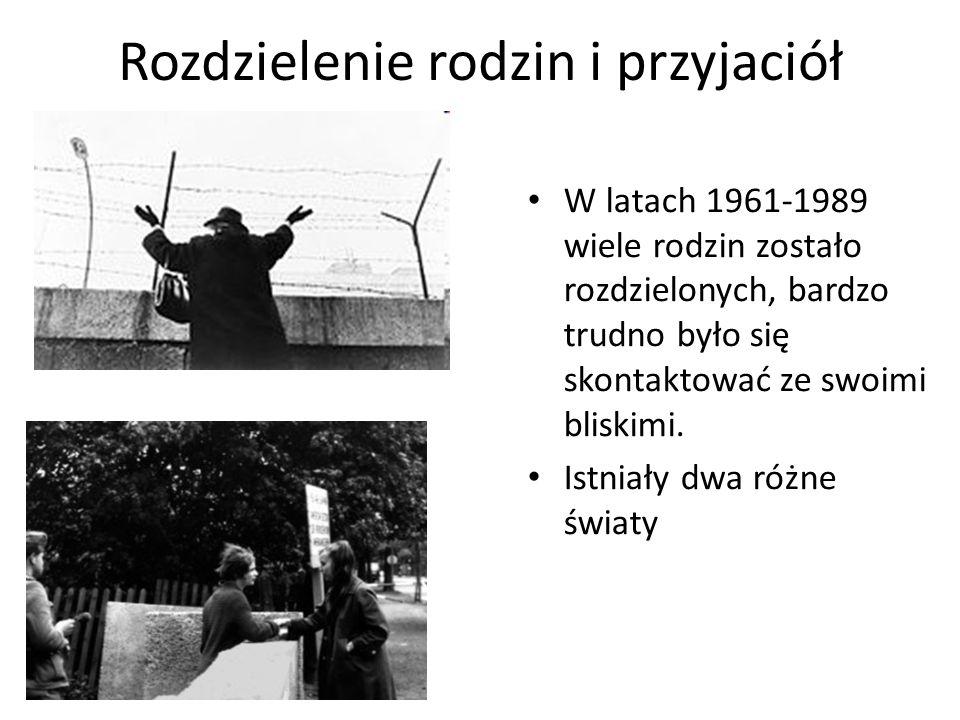 """Królik po berlińsku reż."