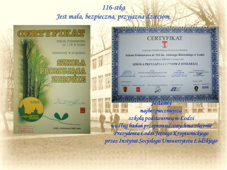 Bierzemy udział w kampaniach społecznych Bierzemy udział w kampaniach społecznych http://www.szkolabezprzemocy.pl/ Szkoła bez przemocy
