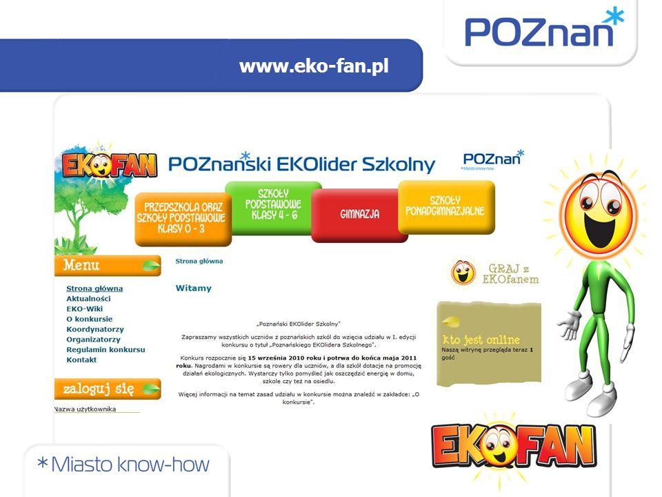 www.eko-fan.pl