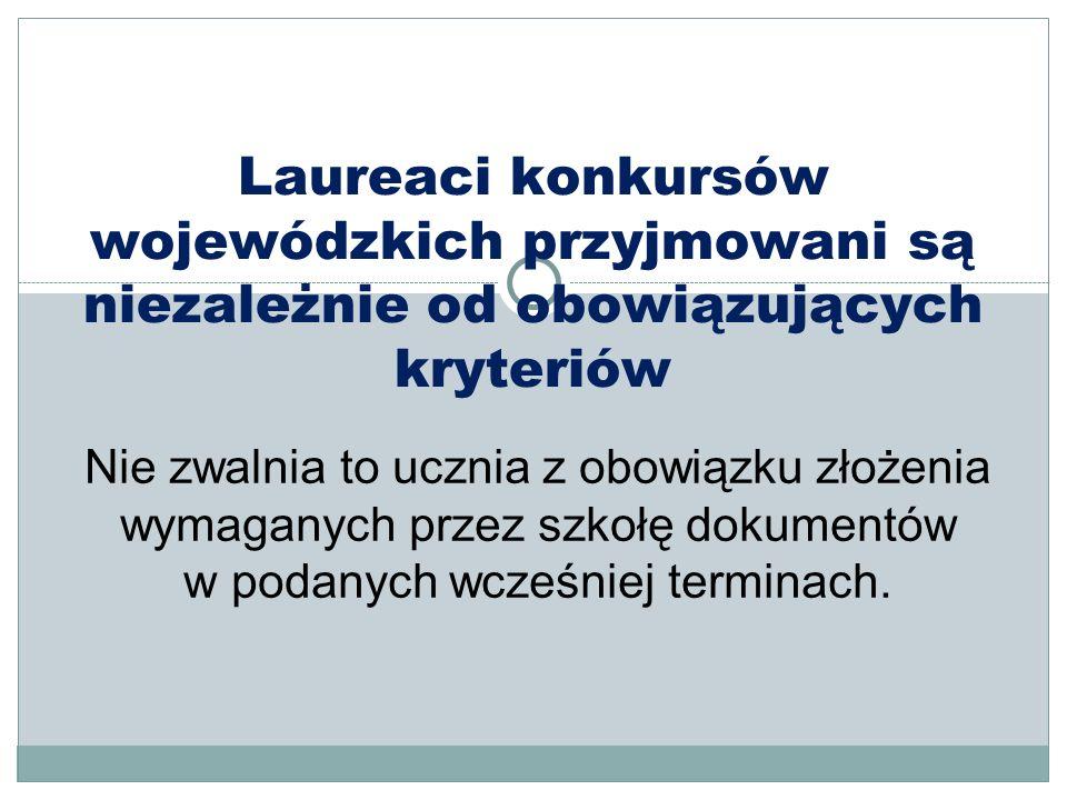 """8 Wybierasz Technikum lub Szkołę Zawodową koniecznie wejdź na stronę: https://men.gov.pl/dodatki/mapazawodowe/ i """"Wyklikaj swoją szkołę zawodową"""