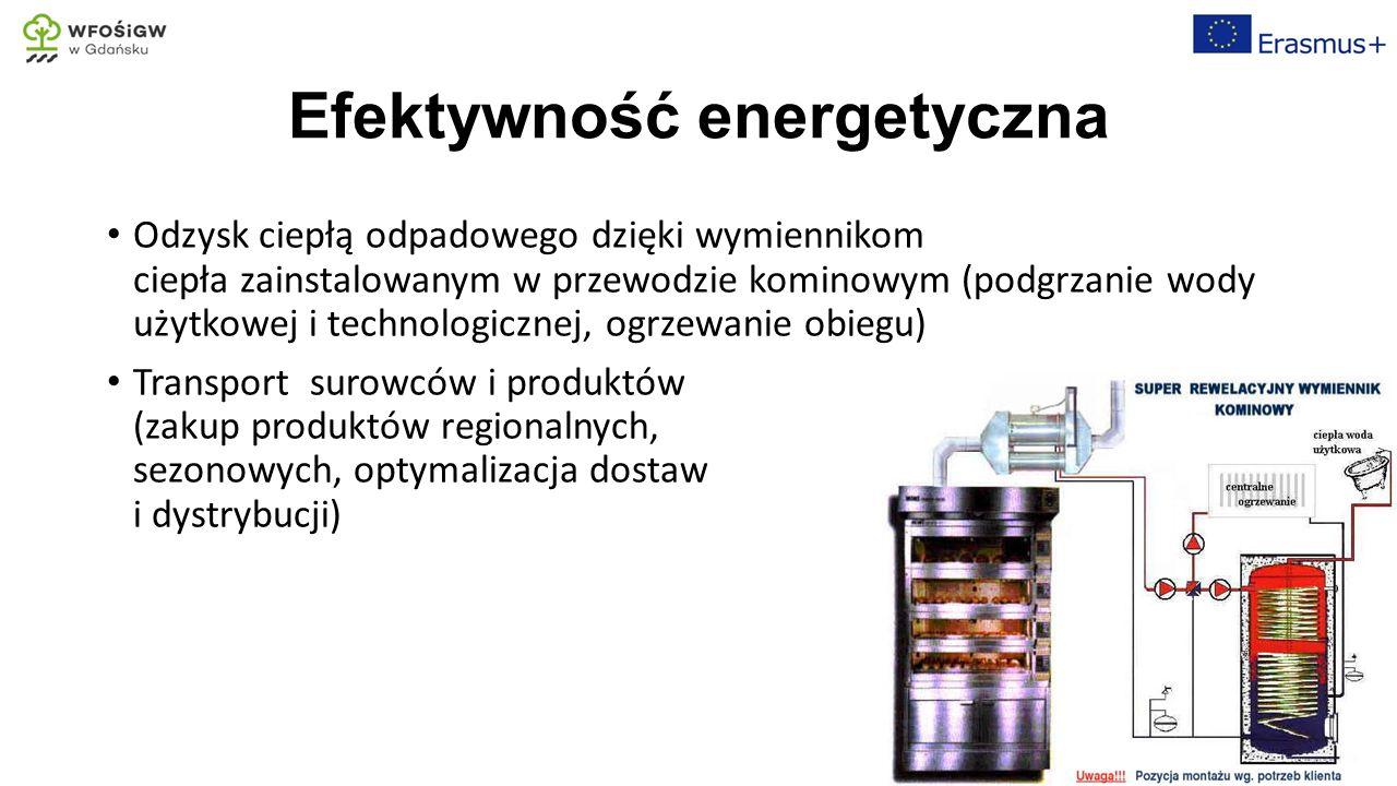 Eliminacja substancji szkodliwych i niebezpiecznych 1.Wyeliminowanie konserwantów, sztuczne barwników, spulchniaczy, itp.