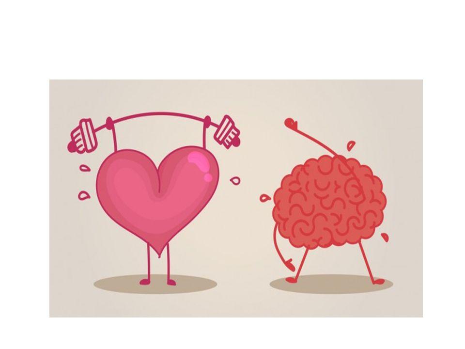 Czym jest trening cardio.