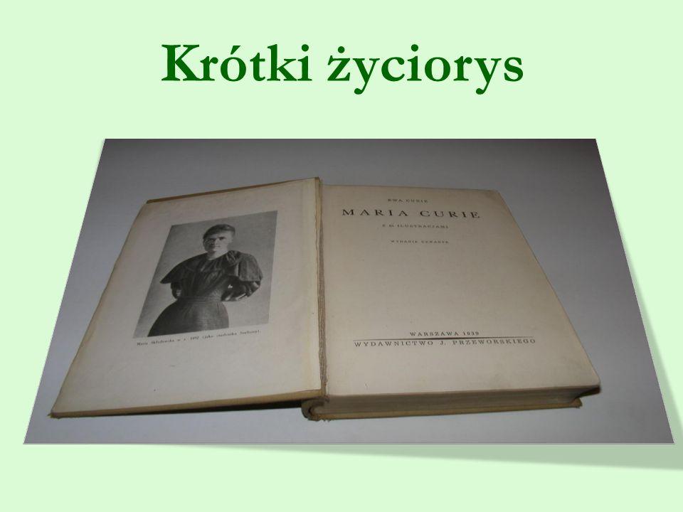 Jest to promieniotwórczy pierwiastek chemiczny (nazwa pochodzi od łacińskiej nazwy Polski).