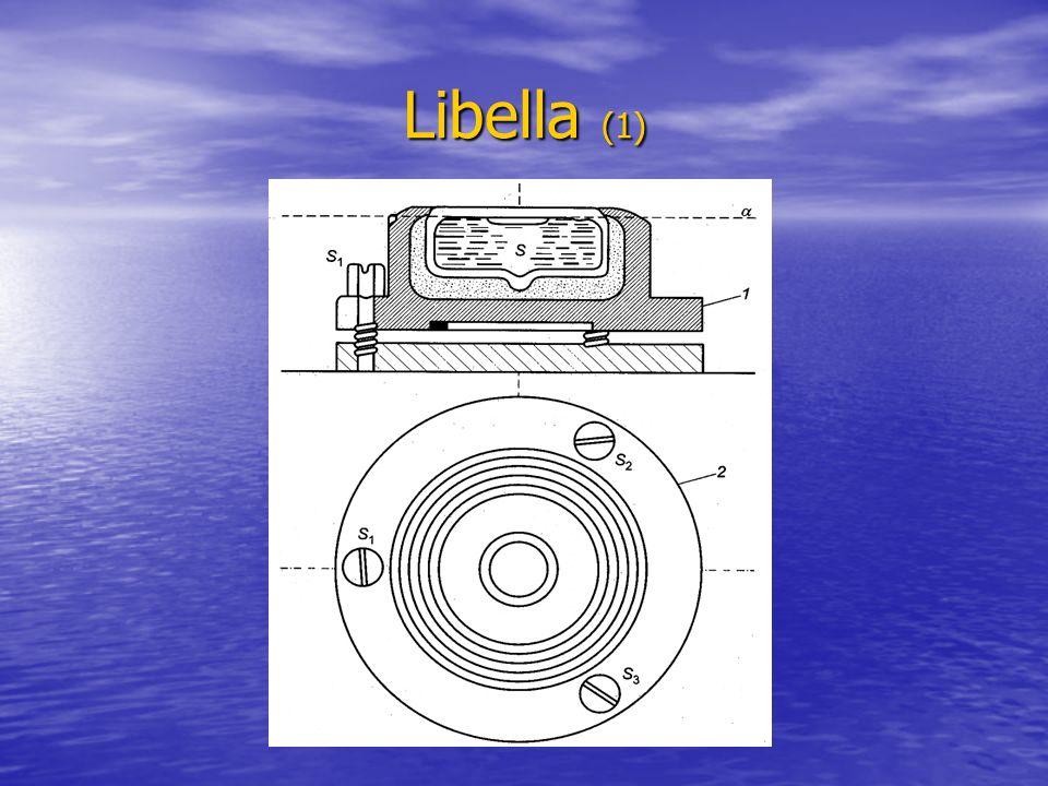 Libella (1)