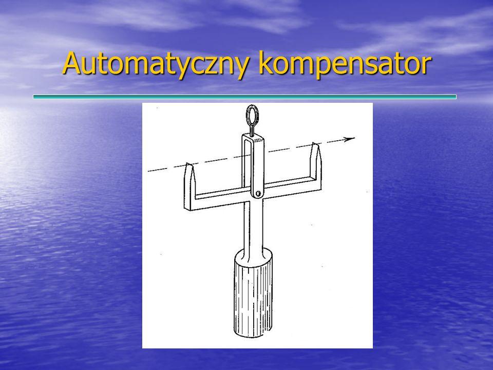 Automatyczny kompensator