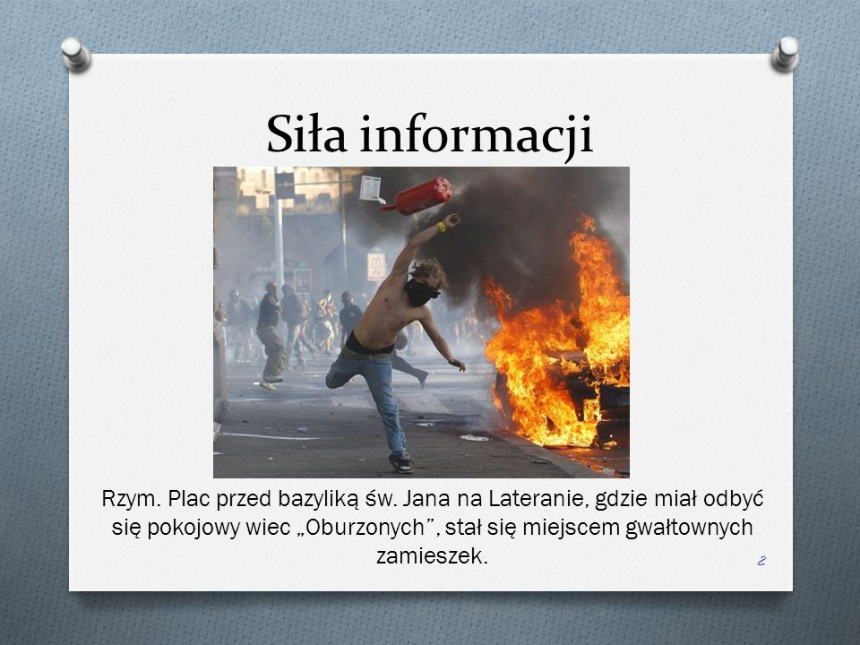 www.mcig.pl 13