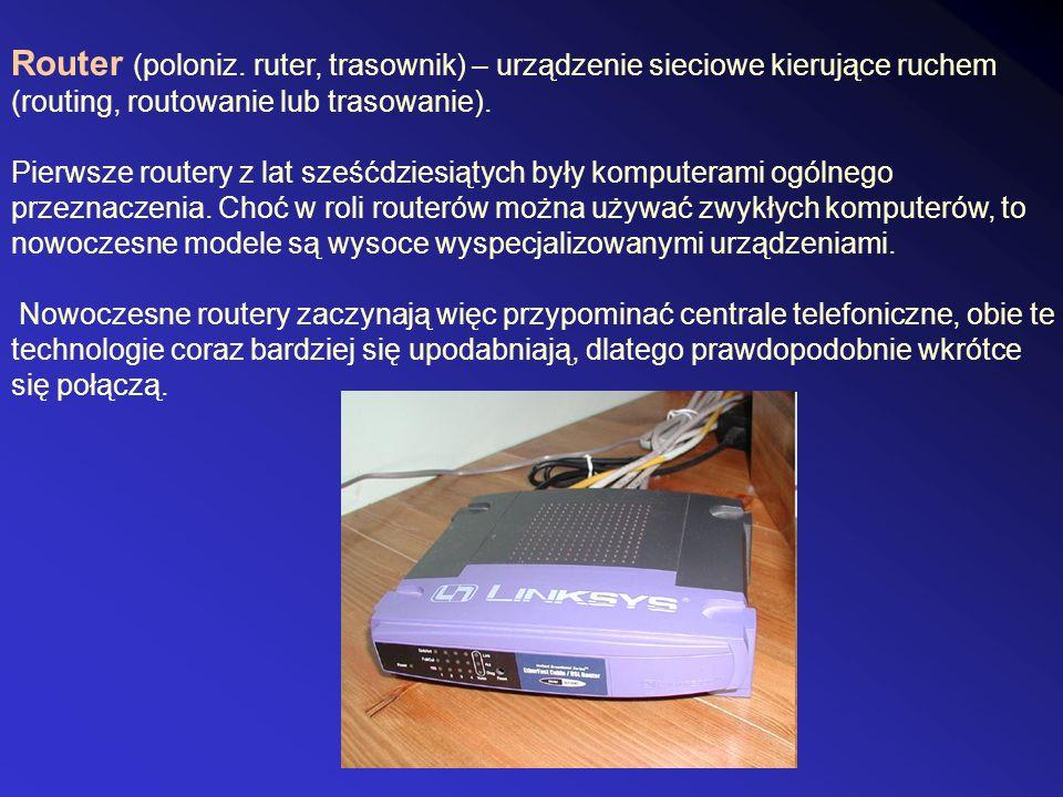 Router (poloniz.