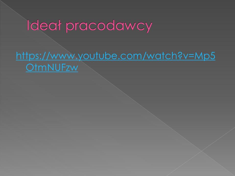 https://www.youtube.com/watch?v=Mp5 OtmNUFzw