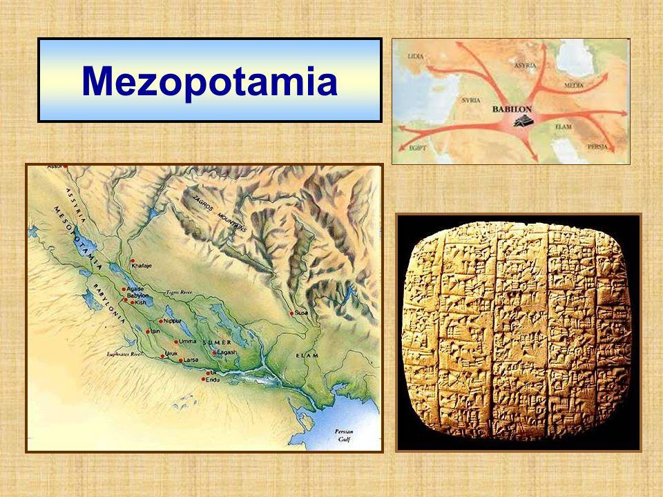 Złoty kodeks pułtuski Ewangeliarz płocki Jedna ze stron kodeksu