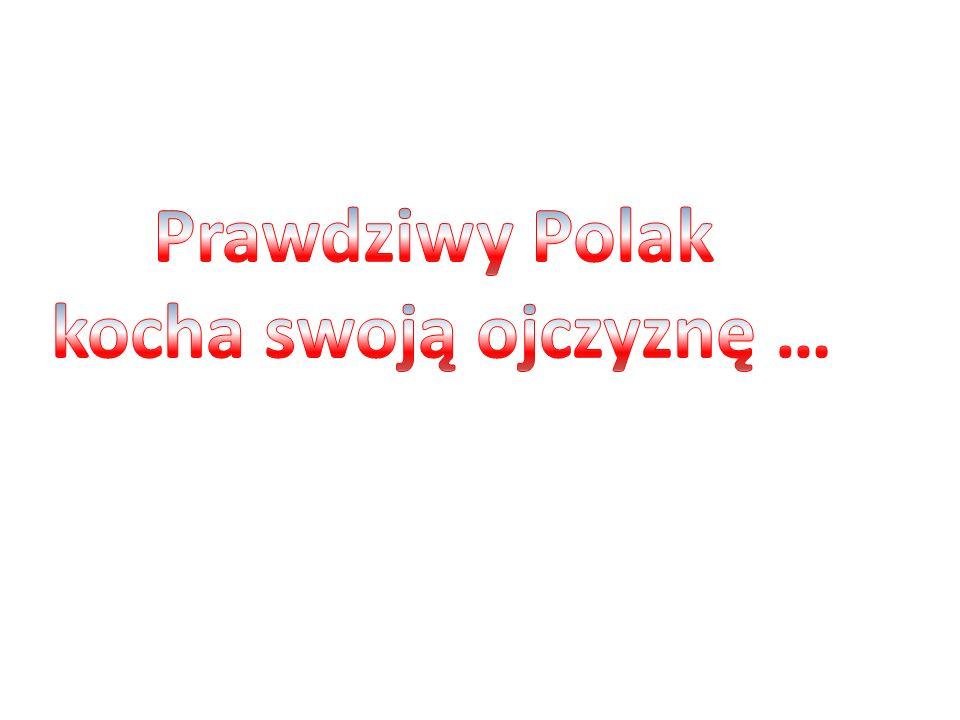 Dzień Flagi Rzeczypospolitej Polskiej – polskie święto wprowadzone na mocy ustawy z 20 lutego 2004, obchodzone między świętami: 1 maja – Świętem Pracy